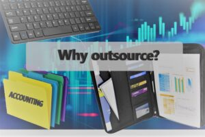 outsource accountancy services
